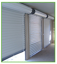 Garage Door 24 Hours Nashville, TN 615-614-8679